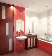 Bathroom Ceiling Lights Ideas Light Bathroom Ceiling Light Ideas