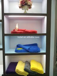 Luxury Microfiber Chenille Bath Rug Luxury Microfiber Waterproof 5 Piece Chenille Bath Rug Set Buy 5