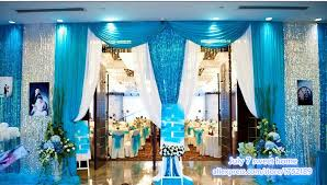 popular stage backdrop decorations buy cheap stage backdrop