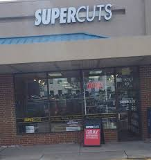 supercuts 12 photos u0026 11 reviews hair salons 20 e ridge pike