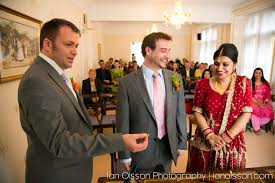 registry wedding jas chris wedding guildford registry office ian olsson