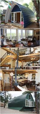 best 25 flooring companies ideas on wood flooring