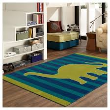 Target Green Rug Rugs Dinosaur Area Rug Survivorspeak Rugs Ideas