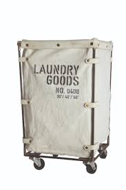 Commercial Laundry Hamper by The 25 Best Industrial Laundry Products Ideas On Pinterest