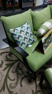 Sams Outdoor Rugs by 172 Best Sunporch Ideas Images On Pinterest Area Rugs Indoor