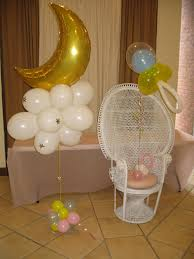 Baby Shower Chair Rental In Boston Ma Leather Baby Shower Chair Rental Gallery Handycraft Decoration Ideas