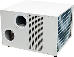 Small Portable Air Conditioner For Bedroom Small Portable Air Conditioner For Caravan Bedroom Design Best
