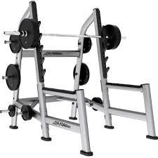Weight Benches At Walmart Bench Squat Bench Rack For Sale York Bench Press And Squat Rack