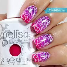 375 best gel polish nail art images on pinterest make up nail