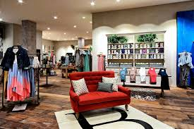home decor stores in columbia sc home decor outlet columbia sc awesome floor decor houston locations
