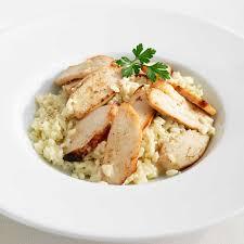 recette de cuisine simple et pas cher cuisine recette simple maison design edfos com