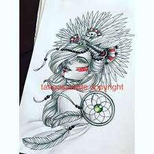 indian tattoo designs tattoos by ex employees india s best