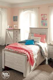 Vintage Bedroom Ideas Best 10 Vintage Teen Bedrooms Ideas On Pinterest Blue Teen
