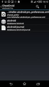 apk only droid root only apk for android