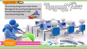 need someone to write my paper live essay help writing essay papers express essay help writing an help homework online com remember the focus of our professional essay writing service is to provide
