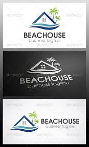 1623 best art and design images house logos