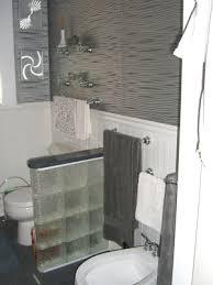beadboard tile bathroom room design ideas