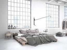 industrial chic bedroom ideas industrial chic bedroom idea industrial chic bedroom design in