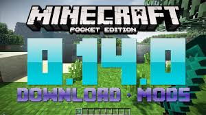 minecraft pocket edition mod apk minecraft pocket edition 0 15 9 apk mcpe 0 15 9