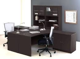 corner computer desk with keyboard tray small computer desk with keyboard tray large size of office desk l