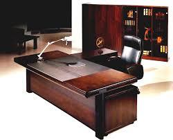 Home Office Furniture Suites Interior Office Furniture Overland Park Executive Interior Dubai