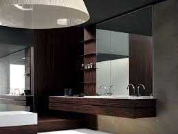 modern bathroom vanity bench modern bathroom vanity for the