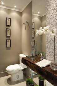 bathroom colors and ideas 145 best banheiro images on home bathroom and