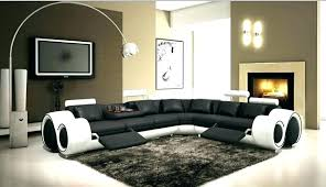 Used Reclining Sofa Reclining Sofa Sale Adrop Me