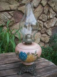 antique kerosene l globes 147 best old kerosene lamps images on pinterest vintage ls