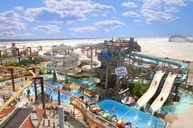 Best Family Vacations Best Family Destinations In The Northeast Minitime