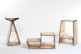 modular furniture design home interior design ideas home