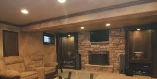 superwall basement finishing system inc