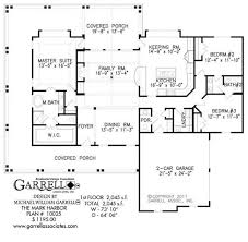 covered porch house plans 265 best floor plans images on small house plans
