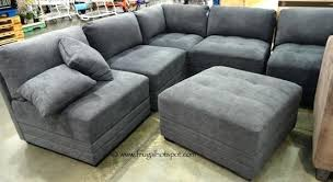 Modular Sofas For Sale Sectional Sofas Modular U2013 Ipwhois Us