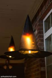 Outdoor Halloween Decoration Ideas by Outside Halloween Decorations Photo Album Outdoor Halloween