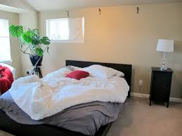 slim tv stand tags superb bedroom media chest fabulous bedroom