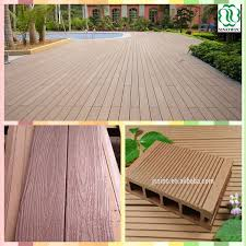 Recycled Rubber Patio Tiles by Teak Wood Floor Tile Wpc Decking Floor Recycled Rubber Patio Floor