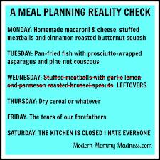Parenting Meme - hilarious facebook parenting memes of the week perfection pending