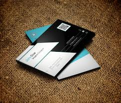 visitenkarten design kostenlos 65 besten business card designs bilder auf