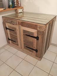 diy pallet kitchen cabinets luxury diy pallet kitchen cabinets build your beautiful home
