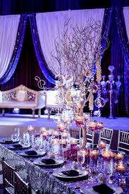 Stage Decoration Ideas Wedding Stage Decoration Ideas Pinterest Decorating Of Party