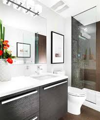 Allen Roth Bathroom Cabinets by Allen Roth Bathroom Vanity Good Bathroom Allen And Roth Bathroom