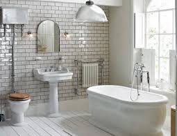 Traditional Bathroom Mirror Traditional Bathroom Designs Small Spaces Sink Drain Stopper Parts