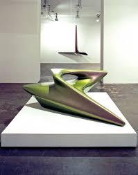 top architects zaha hadid u2013 best interior designers