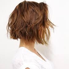 soft under cut hair elegant soft undercut hairstyle hairstyles ideas 2017