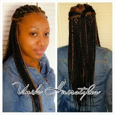 how many bags a hair for peotic jusitice braids the 25 best poetic justice braids ideas on pinterest jumbo box