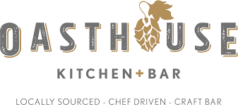 martini bar logo oasthouse kitchen bar austin