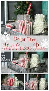 dollar tree cocoa bar cheap checks cocoa bar and bar
