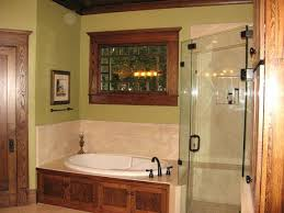 craftsman style bathroom ideas arts and crafts style bathroom design brilliant best craftsman style