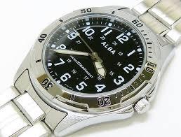 Foto Jam Tangan Merk Alba jam tangan alba harga yang pas dan sesuai membuat tertarik